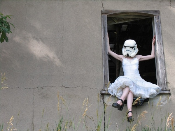 Storm Trooper in Poufy Skirt.jpg