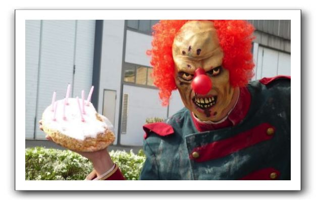 evil-clown-birthday.jpg
