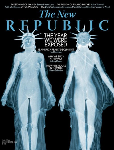 New-Republic-Liberty-TSA.jpg